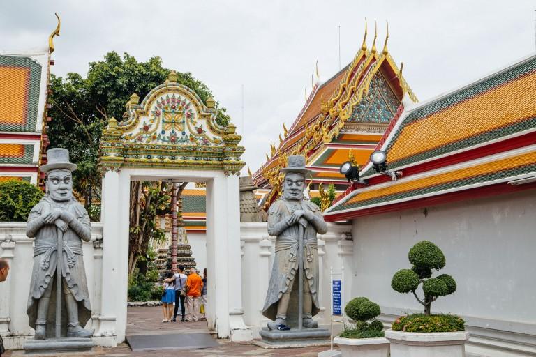 Bangkok-35