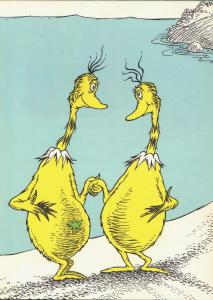 dr.-seuss-coloring-pages-sneetches-92031