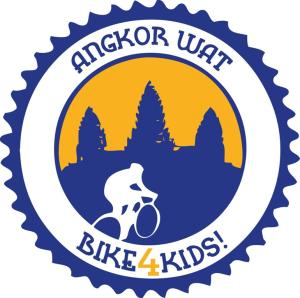 bike4kids-H